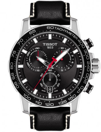 Tissot Supersport T125.617.16.051.00