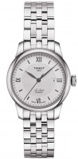 Tissot Le Locle T006.207.11.038.00 watch