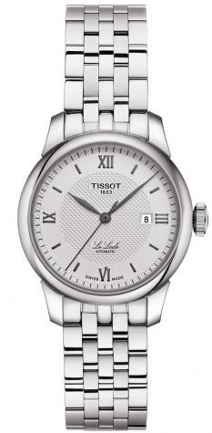 Tissot Le Locle T006.207.11.038.00
