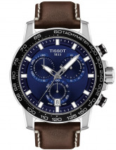 Tissot Supersport T125.617.16.041.00 watch