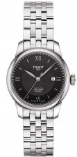 Tissot Le Locle T006.207.11.058.00 watch