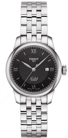 Tissot Le Locle T006.207.11.058.00