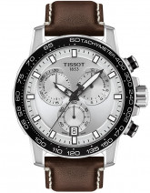 Tissot Supersport T125.617.16.031.00 watch