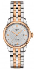 Tissot Le Locle T006.207.22.038.00 watch