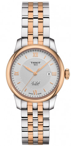 Tissot Le Locle T006.207.22.038.00