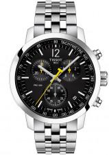Tissot PRC 200 T114.417.11.057.00 watch