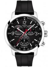Tissot PRC 200 T114.417.17.057.00 watch