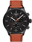 Tissot Chrono XL T116.617.36.051.12