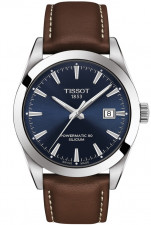 Tissot Gentleman T127.407.16.041.00 watch