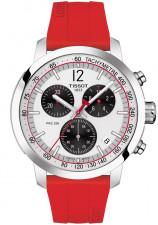 Tissot PRC 200 T114.417.17.037.02 watch