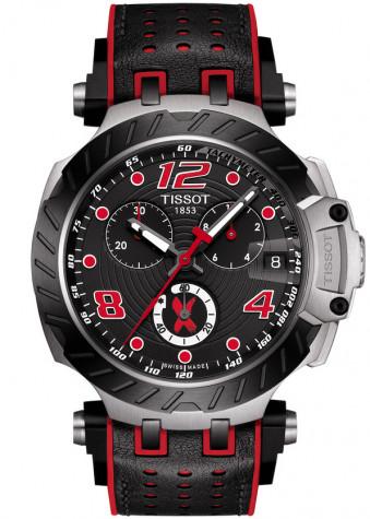 Tissot T-Race MotoGP T115.417.27.057.02