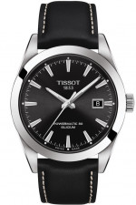 Tissot Gentleman T127.407.16.051.00 watch