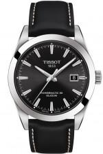 Tissot Gentleman T127.407.16.051.00