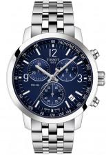 Tissot PRC 200 T114.417.11.047.00 watch