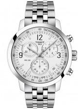 Tissot PRC 200 T114.417.11.037.00 watch