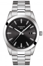 Tissot Gentleman T127.410.11.051.00 watch