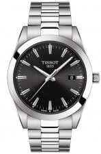 Tissot Gentleman T127.410.11.051.00