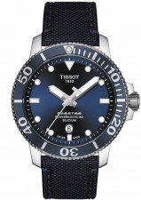 Tissot Seastar 1000 T120.407.17.041.01 watch