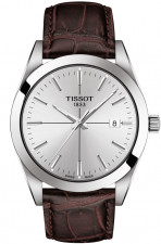 Tissot Gentleman T127.410.16.031.01 watch