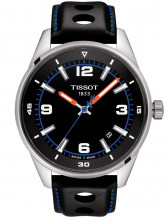 Tissot Alpine T123.610.16.057.00 watch