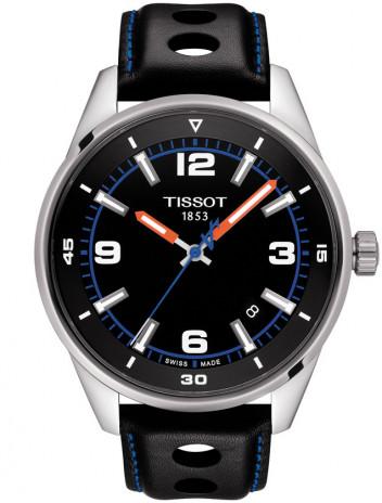 Tissot Alpine T123.610.16.057.00