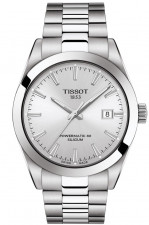 Tissot Gentleman T127.407.11.031.00 watch