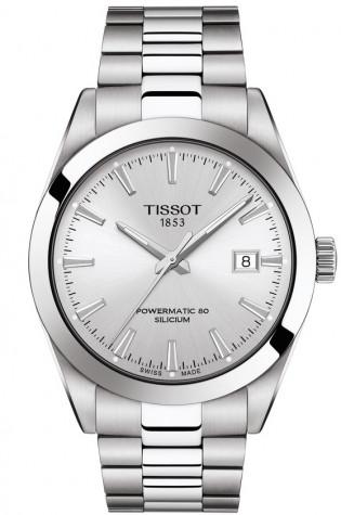 Tissot Gentleman T127.407.11.031.00