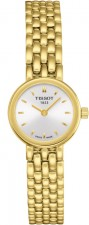 Tissot Lovely T058.009.33.031.00 watch