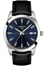 Tissot Gentleman T127.410.16.041.01 watch