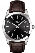 Tissot Gentleman T127.410.16.051.01 watch