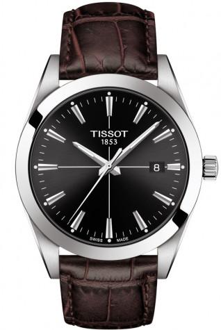 Tissot Gentleman T127.410.16.051.01