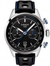 Tissot Alpine T123.427.16.051.00 watch