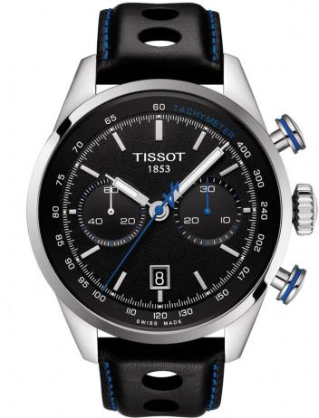 Tissot Alpine T123.427.16.051.00