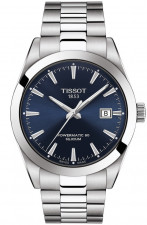 Tissot Gentleman T127.407.11.041.00 watch