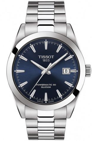 Tissot Gentleman T127.407.11.041.00