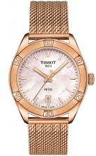 Tissot PR 100 T101.910.33.151.00 watch