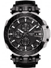Tissot T-Race T115.427.27.061.00 watch