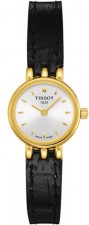 Tissot Lovely T058.009.36.031.00 watch