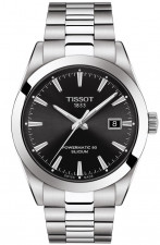 Tissot Gentleman T127.407.11.051.00 watch