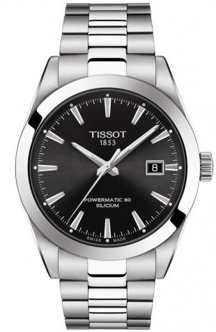 Tissot Gentleman T127.407.11.051.00