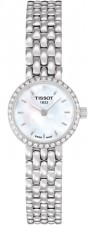 Tissot Lovely T058.009.61.116.00 watch
