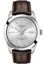 Tissot Gentleman T127.407.16.031.01 watch