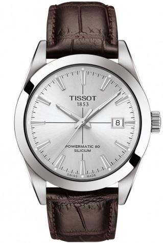 Tissot Gentleman T127.407.16.031.01