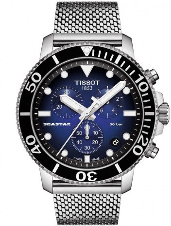 Tissot Seastar 1000 T120.417.11.041.02