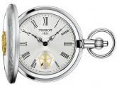 Tissot Savonnette T865.405.99.038.01 watch