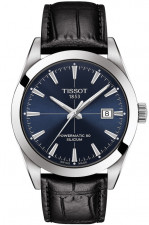 Tissot Gentleman T127.407.16.041.01 watch