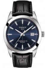Tissot Gentleman T127.407.16.041.01