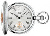Tissot Savonnette T865.405.99.038.00 watch