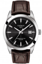 Tissot Gentleman T127.407.16.051.01 watch