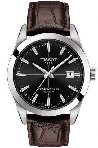 Tissot Gentleman T127.407.16.051.01